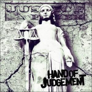 Hand of Judgement