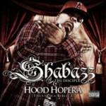 Shabazz - Hood Hopera