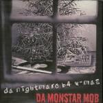 Nightmare b4 xmas