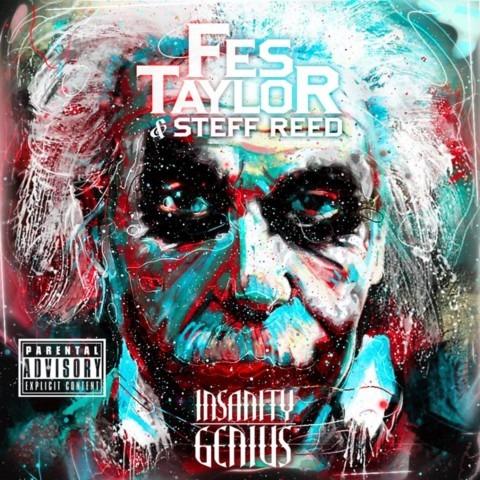 Fes Taylor ft. Sheek Louch – Show Me