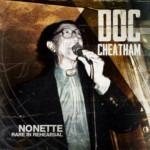 Doc Cheatham - Rare in Rehearsal-