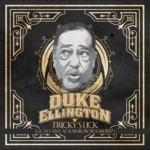 SR-0265 Duke Ellington - Tricky's Lick 686647026506