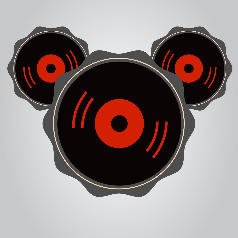 Records (vinyl)