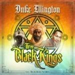 Three-Black-Kings