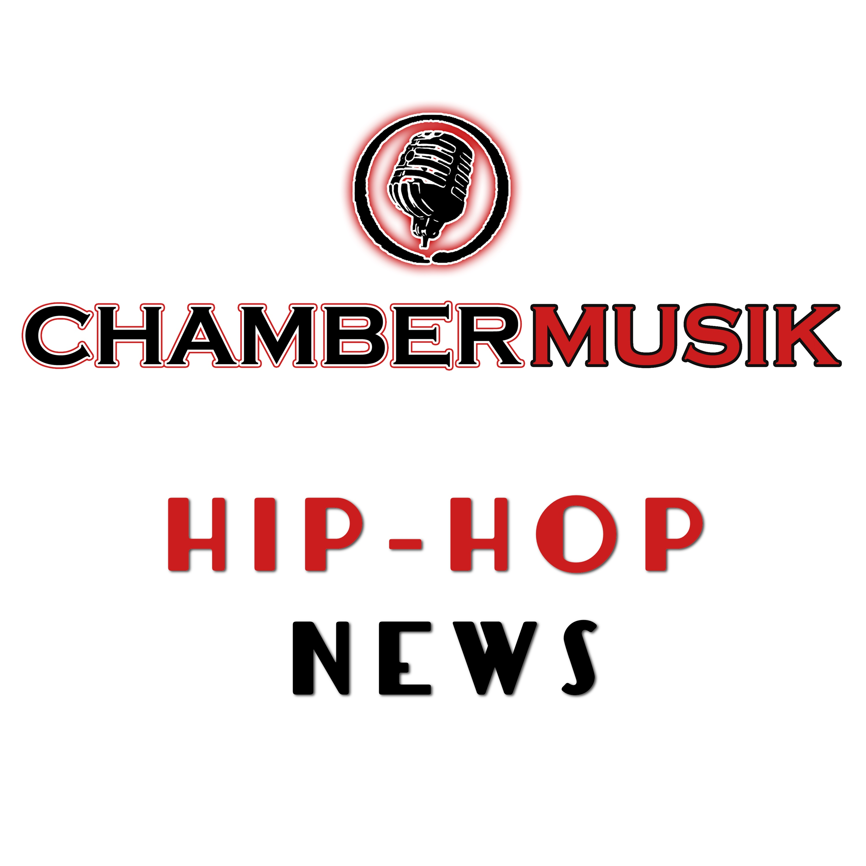 Chambermusik