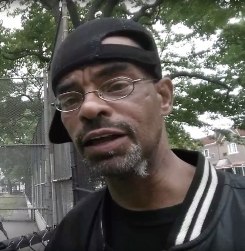 Wu-Tang Singer Allah Real has died of a Heart Attack Today