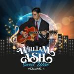 William Ash - Sweet Wire, Volume 1